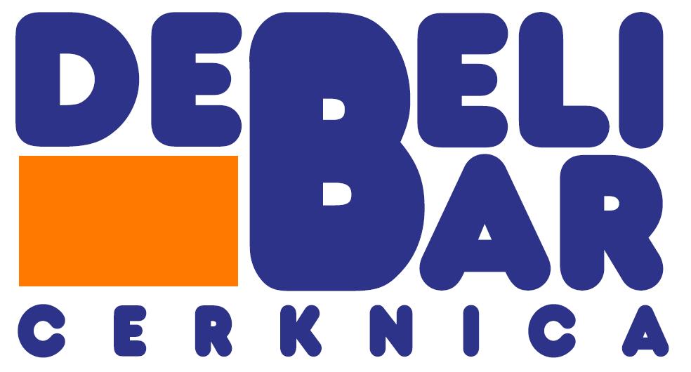 debeli_bar_logo
